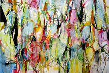 Paintings I like / Cool paintings