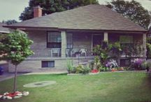 For Sale: 93 Fairholme Ave, Toronto / Coming soon! / by Realty Queen TO