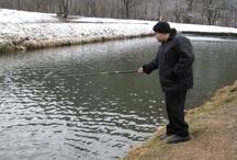 Outdoor Recreation / Images from outdoor recreation activities