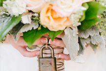 Des jolis mariages