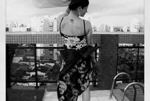 My Style / by Kathlen Becker