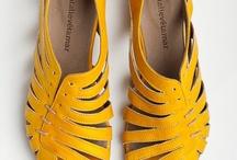 cipőcipő