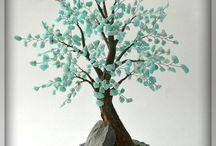 drzewko szczescia