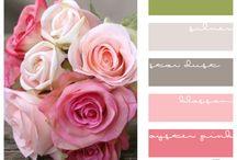 couleurs colors I like