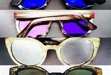 Marcomelis eyewear