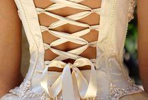 Idee abiti da sposa
