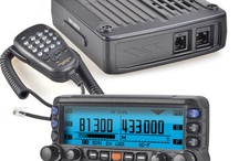 Radio Comunication