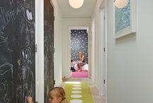 140 Hallway