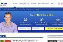 eCommerce Website Design / eCommerce Website Design portfolio of Unisoft Informatics System