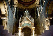 wedding locations and gift registry in Edinburgh / Planning our wedding in Edinburgh