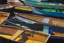 BoatsArts