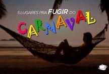 Postagens em nosso Blog / Conheça o blog do Mundi, só tem coisa legal para quem gosta de viajar! O endereço é http://blog.mundi.com.br