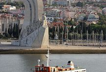"""Cacilheiro - Layover pack / In this album, we will show you several photos that you can take as you stroll along the Tagus River by buying our """"Cacilheiro"""" Pack! See more in: http://smartkittens.xyz/layoverportugal/cacilheiro/"""