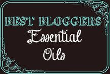 BB - Essential Oils / From the BEST BLOGGERS, find out everything you need to know about essential oils and some kick butt recipes too.  Only 5 pins a day allowed.  Bobbi or Adrian can invite ONLY.  Want an invite? Go here - https://www.pinterest.com/3glol/group-board-invitations/