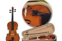 Di Salvatore Violini