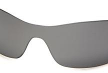 sunglasses I want!