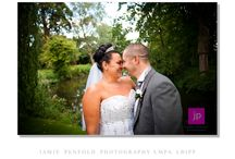 Mulberry House Wedding Photography / Images from Mulberry House weddings I have captured  For more information wedding photography by Jamie Penfold Photography please visit my website at http://www.memoriesandemotions.co.uk  #essex #wedding #photography