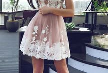 Φορέματα 2)