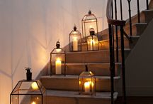 """INTERIOR✿Lighting & more... / Welcome! You are all cordially invited to collaborate on this board. If you follow me and write simply """"Add me"""", ONLY AT THIS URL: https://www.pinterest.com/hardysCorner7/last-minute/ , I'll send you an invitation, as soon as possible . Thanks to all contributors and followers for making this an superb board! Contributing is not obliged... You are free to invite your friends. Here, no rule, other than those of Pinterest...  Pinning what you want to, as much as you like  Admin✿Bernard"""