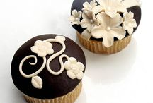 desserts / by Nicole Burke