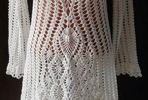 rosita vestido blanco grado