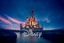 Walt Disney. / The Walt Disney Company is one of the world's largest media and entertainment companies. It was founded as an animation studio in 1923 by Walt Disney and his brother Roy Oliver Disney. It is today the USA's second largest media group. Wikipedia
