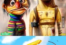 Disney vb.