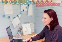 Women Earning @Home / Freelacer women