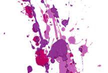 Colours / colour