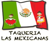 Food / recpies/drinks / Taqueria Las Mexicanas Home of the Authentic Mexican Food and Home Made Salsas. Best Mexican Restaurant in Caldwell, Verona, Fairfield.