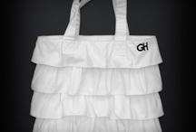 Gilly Hicks Women's Bag&Belt / アバクロ ギリーヒックス   通販 I.T.SHOP