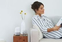 Smart Home, Home Automation