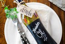 #martiniaperitifevent - das Blogevent
