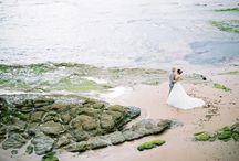 Real Wedding at Villa Sao Paulo - Magical Wedding by the sea