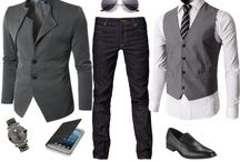 .Style - sets