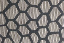 Honeycomb and Hexagons!