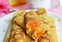 paleo receptek magyar