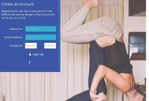 LoveScopes.net