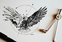 dres moravian eagle