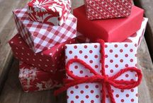 i luv gifts....:)