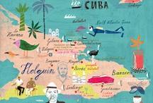 Proč ILLEGAL? / Ptáte se proč Illegal, tak tedy: Protože Kuba :) Kuba jsou rumy, koktejly, slunce. Tak tedy Cuba libre!!! :)