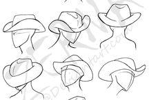 cowboyos