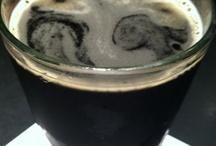 Craft Beer / by Humperdinks