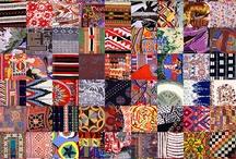 artist textile