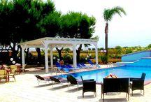 Booking hotel Villa Elisabetta