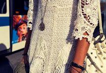 Hippy gear