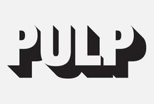 Inspo - Logos