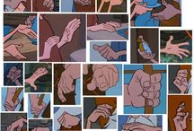 animation_hands