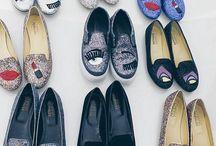 Chiara f shoes