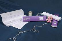 Düğün davetiyesi / Düğün davetiyesi modelleri  http://nilufernikahsekeri.com/katalog1/31-dugun-davetiye.html